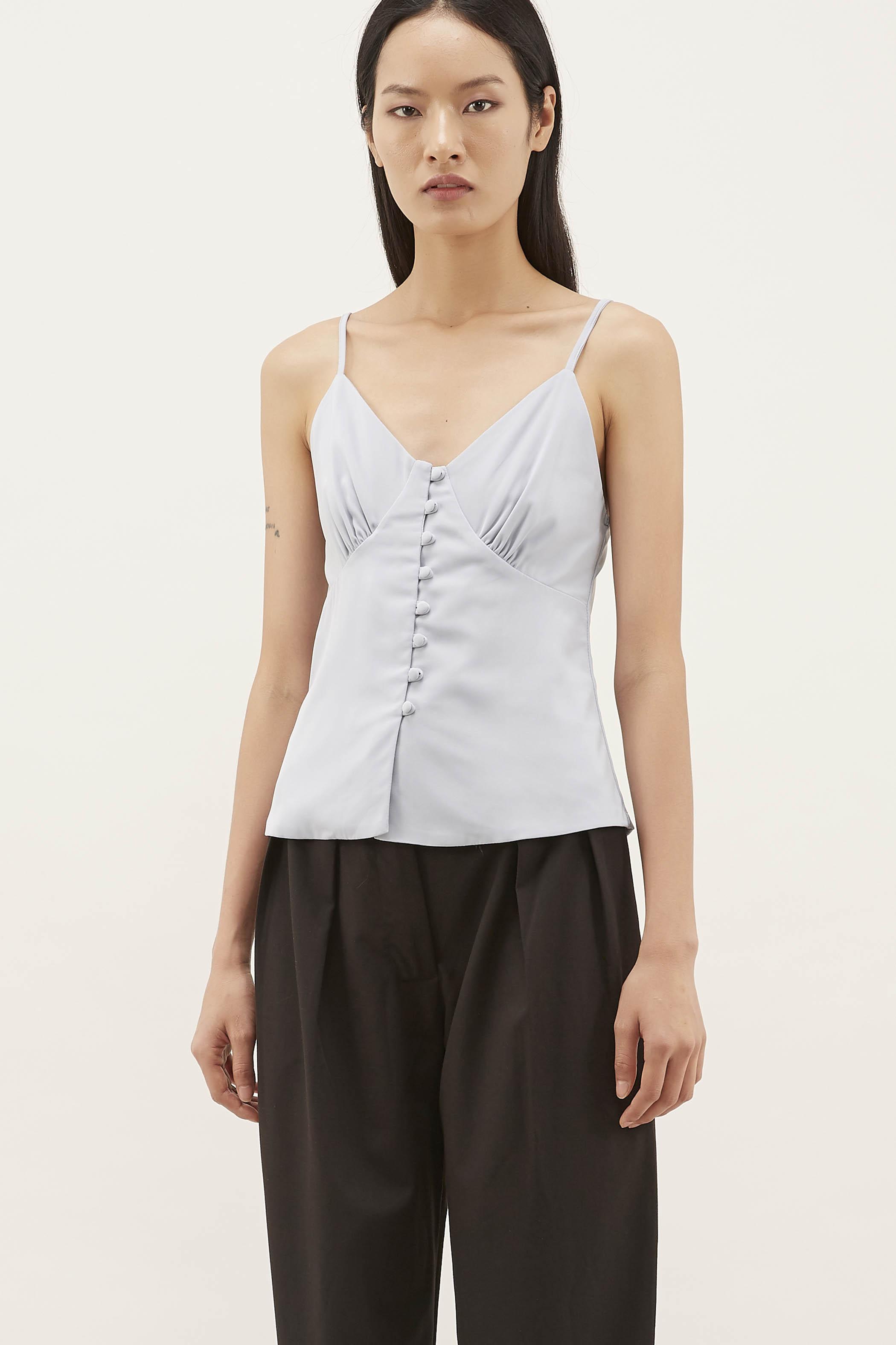 Edeva V-neck Camisole