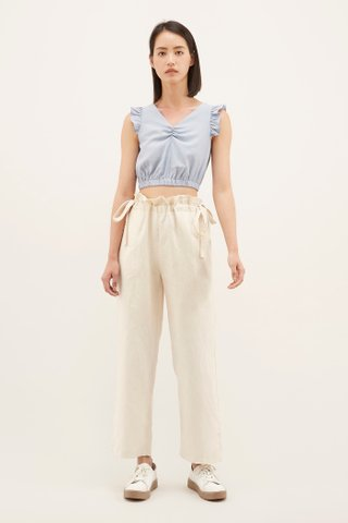 Danyale Drawstring Pants