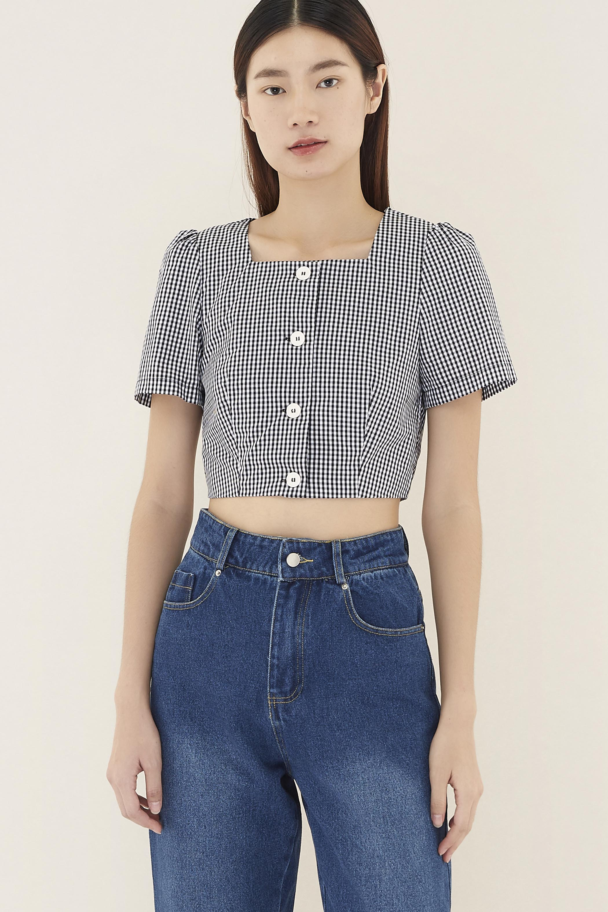 Lissie Top