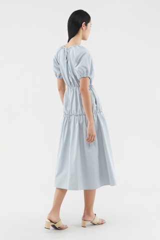 Letitia Dress